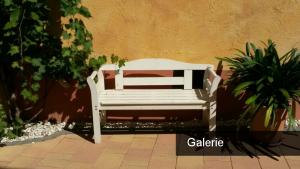Rebstockhaisje_Galerie